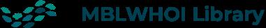 MBL WHOI Library logo
